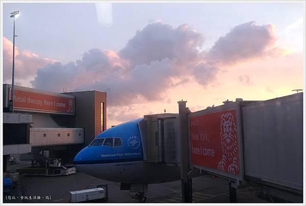 荷航-3-阿姆斯特丹-1.jpg