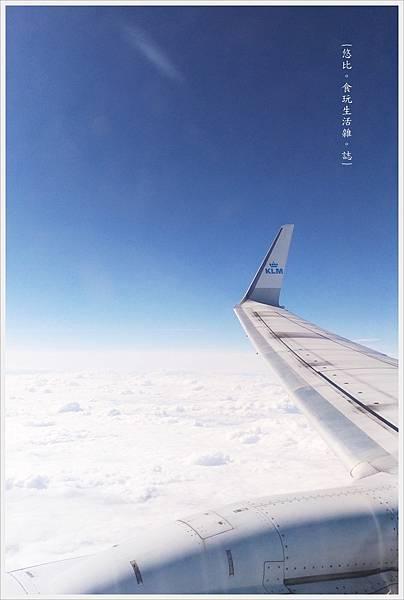 荷航-6.jpg