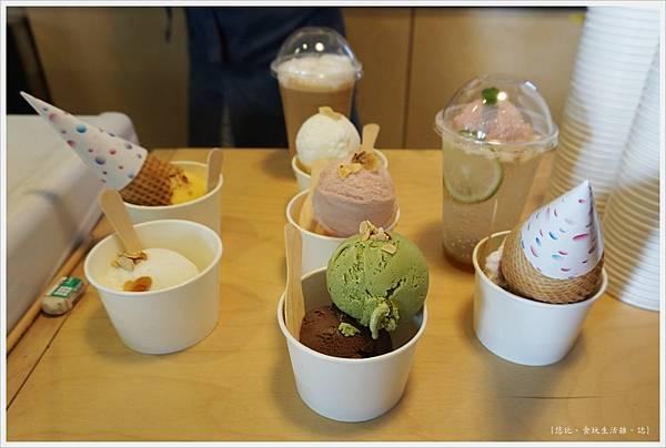 我是塔拉朵-冰淇淋-3.JPG