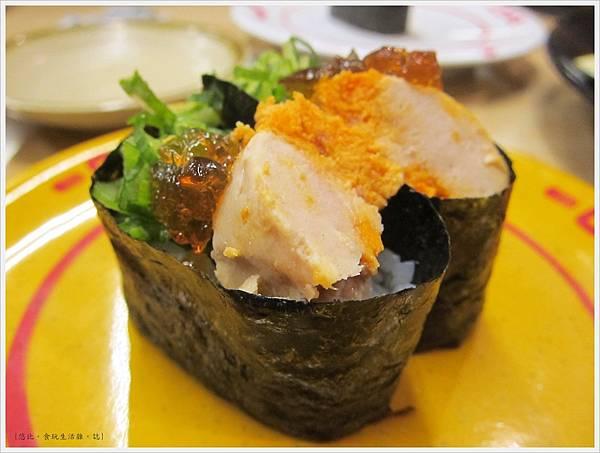 壽司郎-安康魚肝-1.JPG