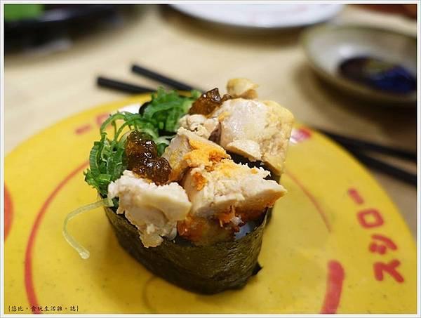 壽司郎-安康魚肝-3.jpg