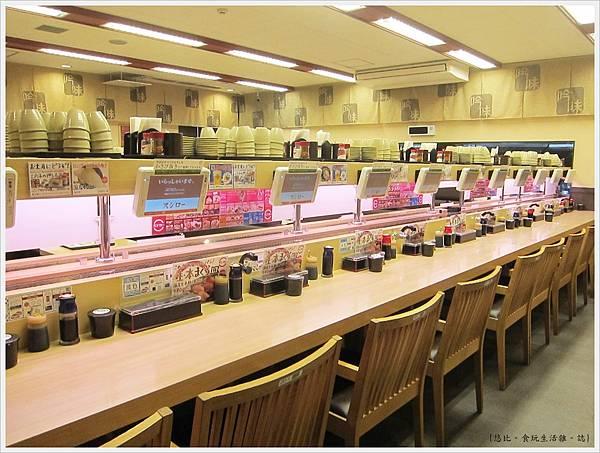 壽司郎-店內-2.JPG