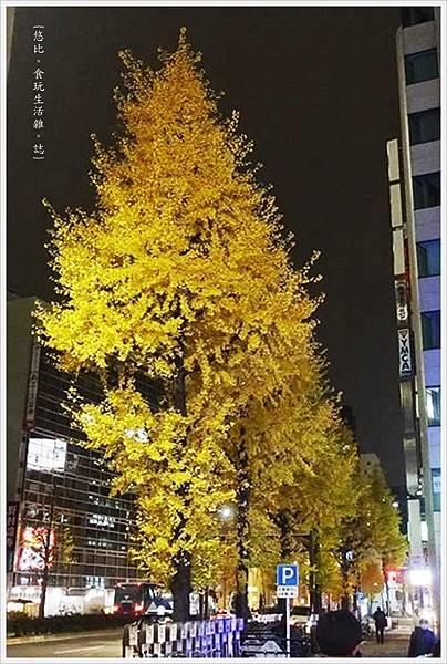 壽司郎-店外街道