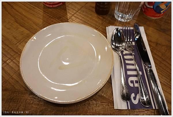 Jamie's -餐具-2.JPG
