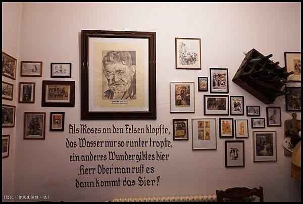 Alt-Berliner Wirtshaus-店內-2.JPG