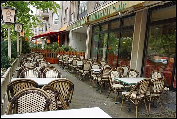 Alt-Berliner Wirtshaus-店外-1.JPG