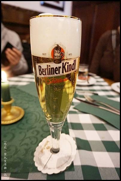 Alt-Berliner Wirtshaus-柏林小子啤酒-1.JPG