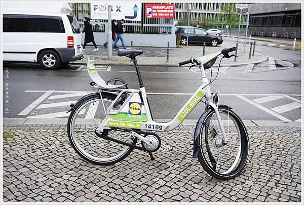柏林-LIDL自行車-1.JPG