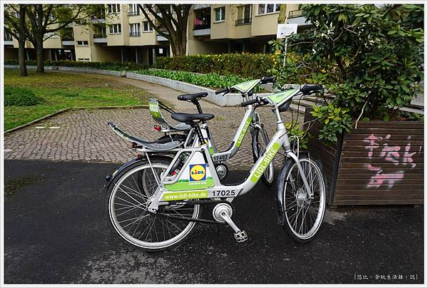 柏林-LIDL自行車-2.JPG