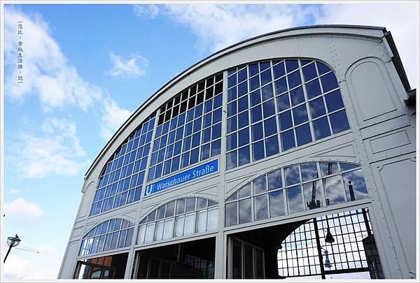 柏林-Warschauer站-1.JPG
