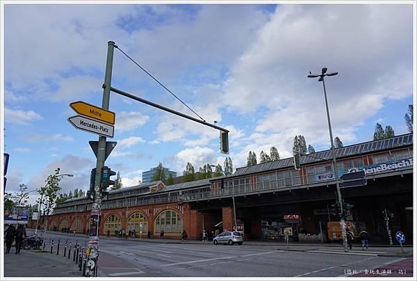 柏林-Warschauer站-5.JPG