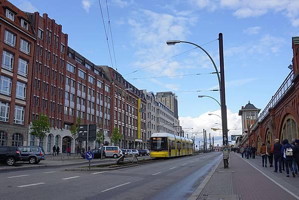 柏林-Warschauer站-6.JPG