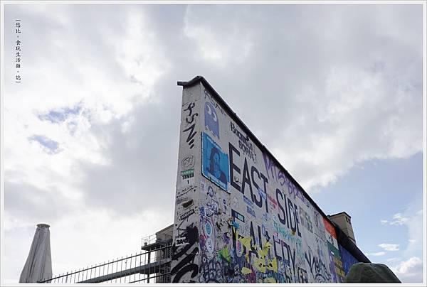 柏林-東邊畫廊--1.JPG