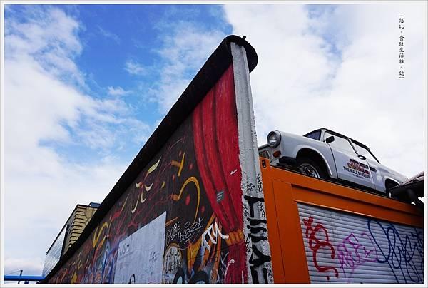 柏林-東邊畫廊-3.JPG