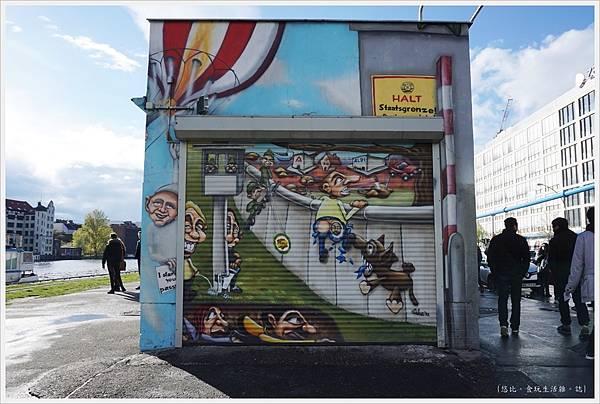 柏林-東邊畫廊-9.JPG