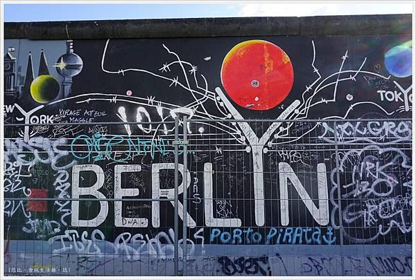 柏林-東邊畫廊-14.JPG
