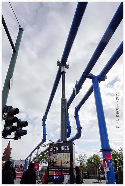 柏林-東邊畫廊-水管-1.JPG
