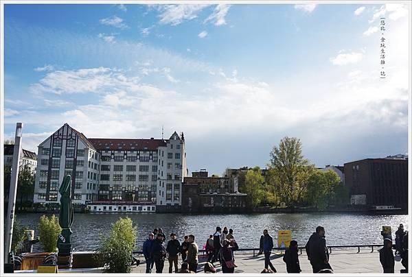 柏林-東邊畫廊-施普雷河畔-3.JPG
