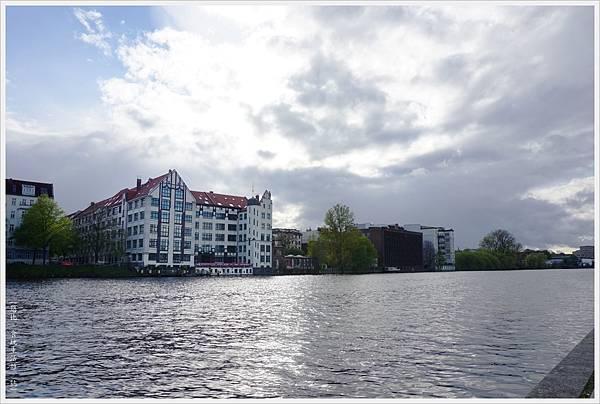 柏林-東邊畫廊-施普雷河畔-7.JPG