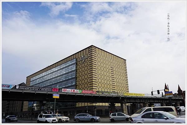 柏林-環球音樂總部.JPG
