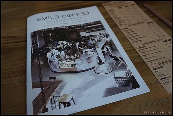 憲賣咖啡熱河店-MENU-1.JPG
