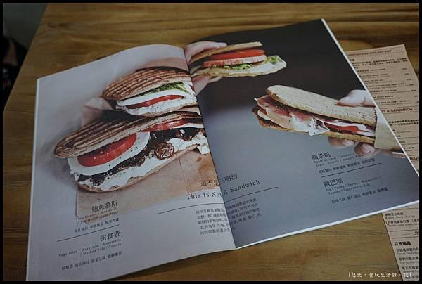 憲賣咖啡熱河店-MENU-2.JPG