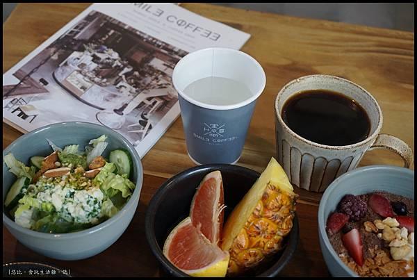 憲賣咖啡熱河店-丹麥經典家常早餐-2.JPG