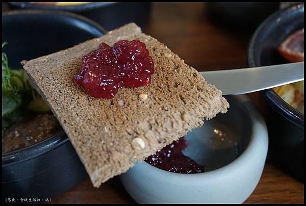 憲賣咖啡熱河店-丹麥經典家常早餐-8.JPG