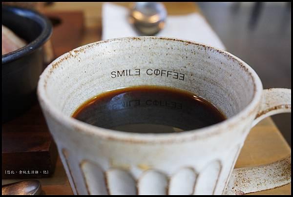 憲賣咖啡熱河店-咖啡-2.JPG