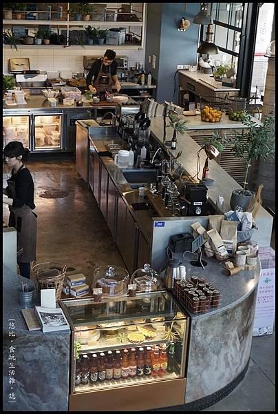 憲賣咖啡熱河店-店內-10.JPG