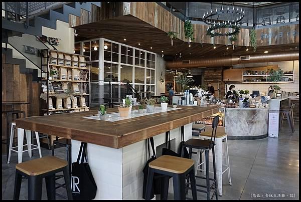 憲賣咖啡熱河店-店內裝潢-6.JPG