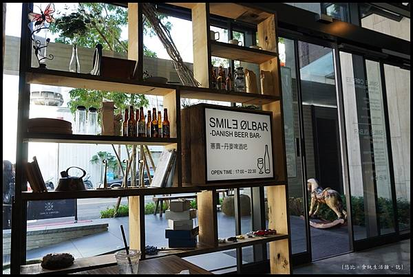 憲賣咖啡熱河店-店內裝潢-7.JPG