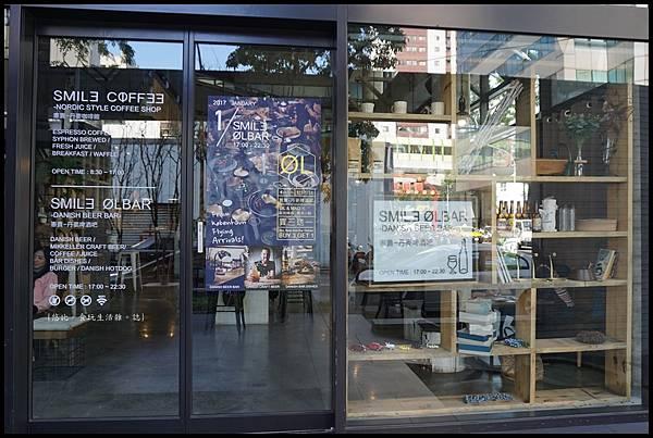 憲賣咖啡熱河店-店外觀-6.JPG