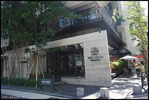 憲賣咖啡熱河店-店外觀-8.JPG
