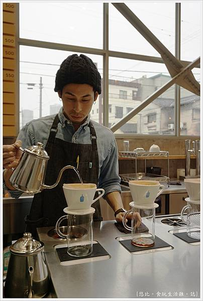清澄白河-Blue Bottle Coffee-12.JPG