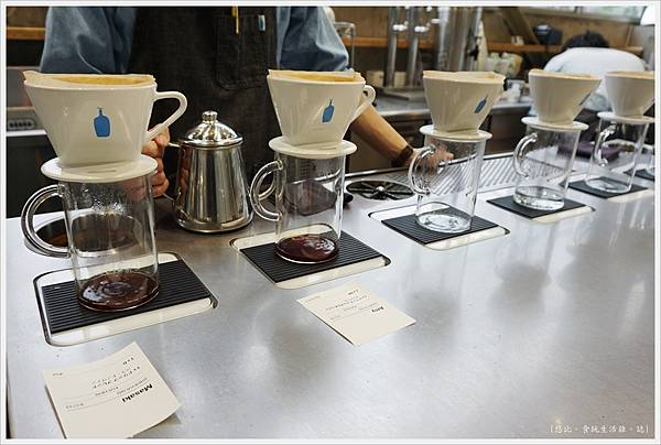 清澄白河-Blue Bottle Coffee-13.JPG