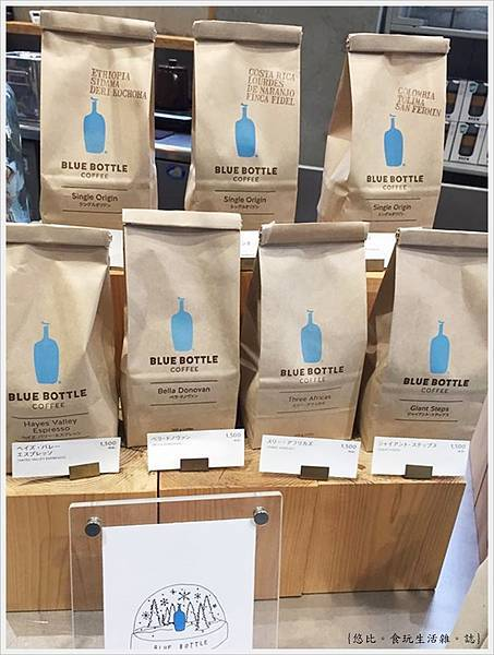 清澄白河-Blue Bottle Coffee-25.jpg