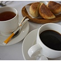 BISTRO by Nelson-套餐飲料咖啡紅茶.JPG