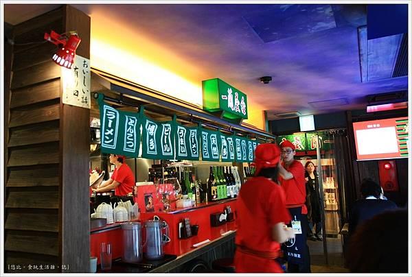 福岡-一蘭總本店-13.JPG
