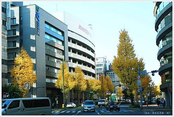 福岡-市區街頭-2.JPG