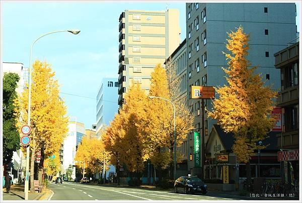 福岡-市區街頭-4.JPG
