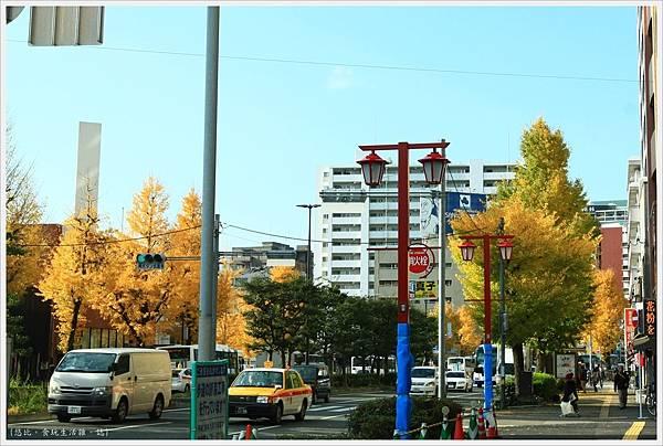 福岡-市區街頭-5.JPG