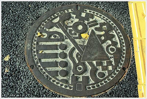 福岡-市區街頭-6.JPG