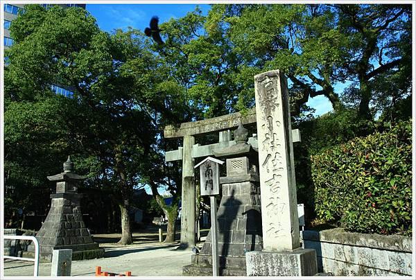 福岡-住吉神社-1.JPG