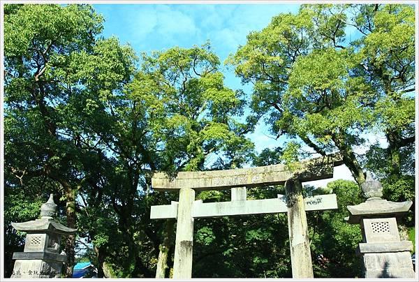 福岡-住吉神社-2.JPG