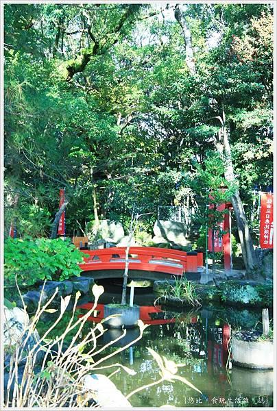 福岡-住吉神社-3.JPG