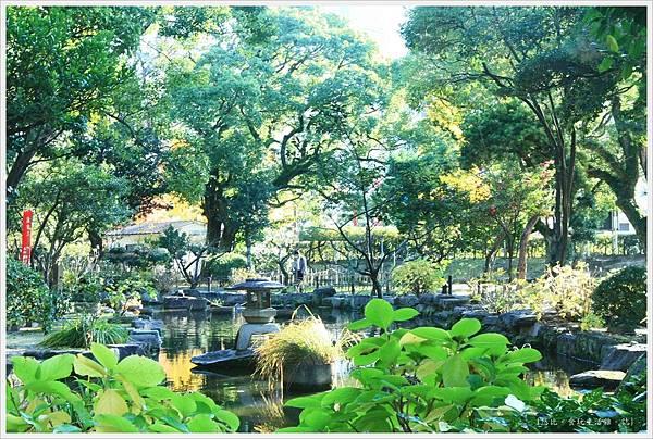 福岡-住吉神社-4.JPG