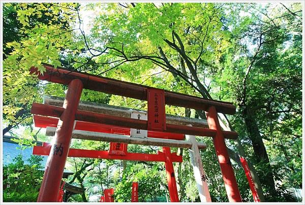 福岡-住吉神社-8.JPG