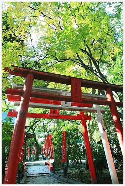 福岡-住吉神社-9.JPG