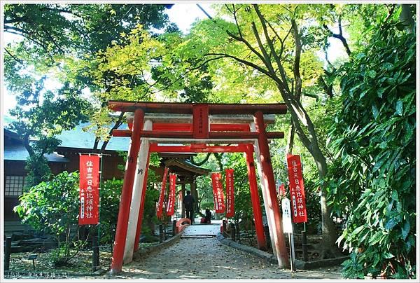 福岡-住吉神社-11-惠比須神社.JPG